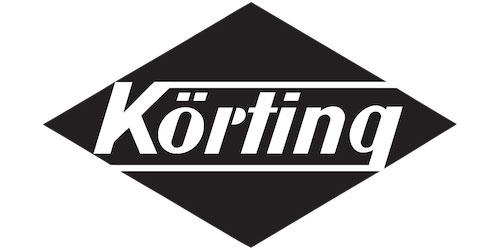 Koerting
