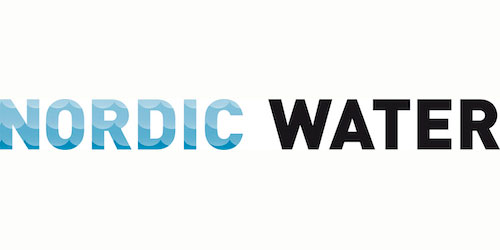 Nordic Water Products