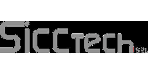 Sicc tech