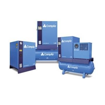 L02 - L05 (2 - 5kW)
